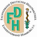 Fachverband Deutscher Heilpraktiker Hamburg e.V.